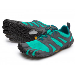 Fivefingers V-Trail 2.0 Women
