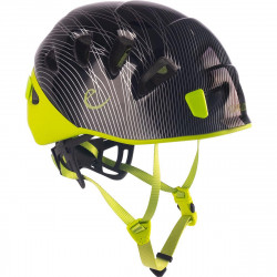Edelrid Shield 2