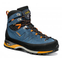 Asolo Traverse GTX Women