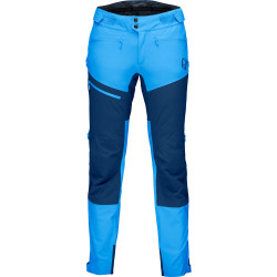 Norrona Fjora Flex1 Pants Women