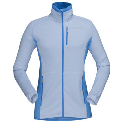 Norrona Bitihorn Warm 1 Stretch Jacket Women