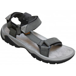Teva Terra Fi 5 Men Leather
