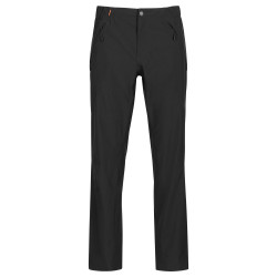 Mammut Albula HS Pants Men