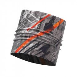 Buff Coolnet UV + Headband City Jungle Grey