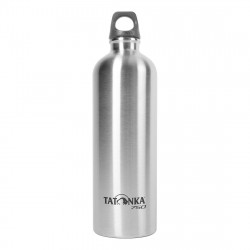 Tatonka Bottle Stainless Steel