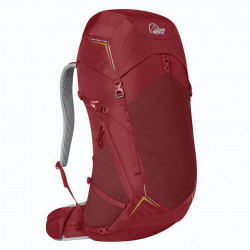 Lowe Alpine AirZone Trek ND 33:40