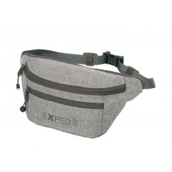 Exped Mini Belt Pouch