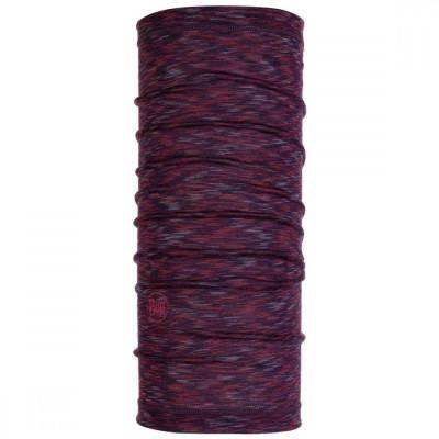 Buff Lightweight Merino Rubi Multi Stripes