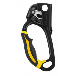 Petzl Ascension L