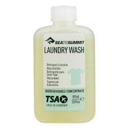 Sea-to-Summit Liquid Laundry Wash