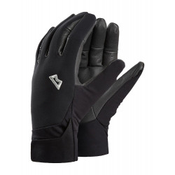 MountainEquipment G2 Alpine Glove Woman