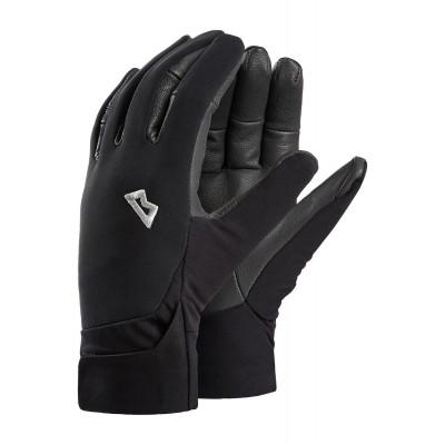 MountainEquipment G2 Alpine Glove Woman