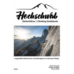 Behm Hochschwab