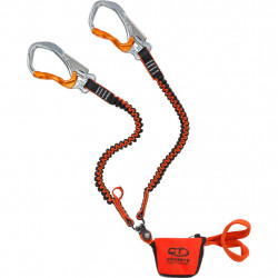 Climbing Technology Hook-it Slider Twist