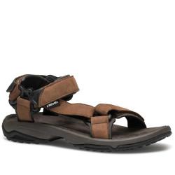 Teva Terra Fi Lite Leather