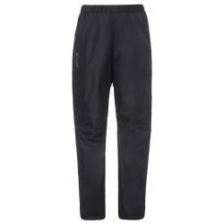 VAUDE Fluid Full Zip Pant Women