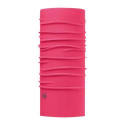 Buff Summer UV solid wild pink