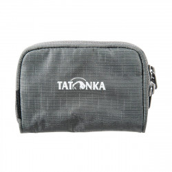 Tatonka Plain Wallet