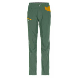 Ortovox Pelmo Pants Women