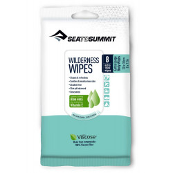 Sea-to-Summit Wilderness Wipes XL