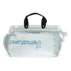 Cascade Platypus Water Tank