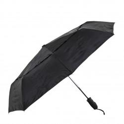 Lifeventure Trek Umbrella