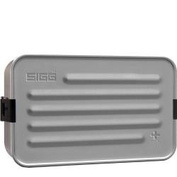 Sigg Metal Box L