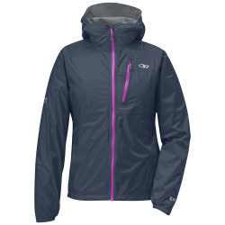 Outdoor Research Helium 2 Jacket Women
