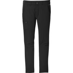 Outdoor Research Ferrosi Pant Man
