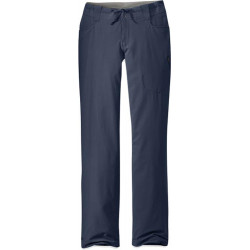 Outdoor Research Ferrosi Pant Women