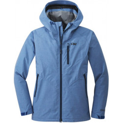 Outdoor Research Optimizer Womens Jacket