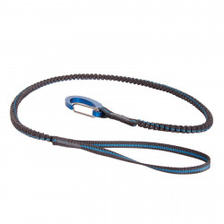 Blue Ice Solo leash