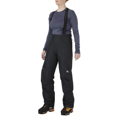MountainEquipment Ama Dablan Mountain Pant Women