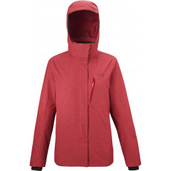 Millet Pobeda 2 - 3 in 1 Jacket Women