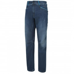 Wild Country Session Jeans Pant