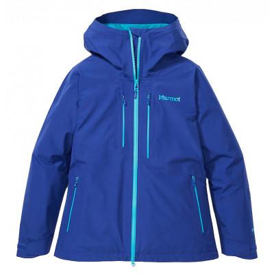 Marmot Cropp river jacket women