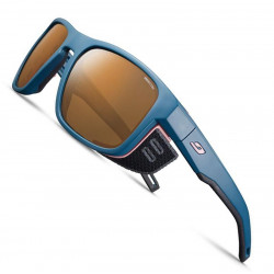 Julbo Shield Gr M RV Highmountain 2-4