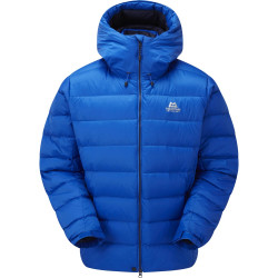 MountainEquipment Senja Jacket Men