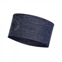 Buff Headband merino wool