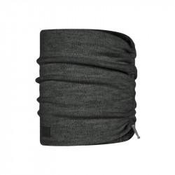 Buff Merino wool fleece neckwarmer