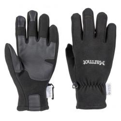 Marmot Gore Windstopper Glove