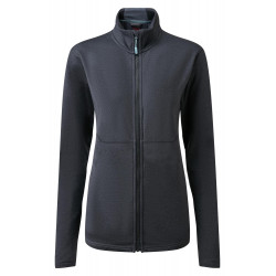 Rab Geon Jacket Womens