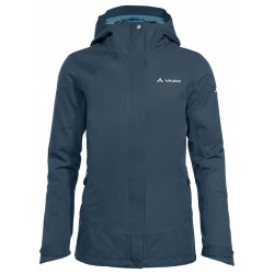 Vaude Miskanti 3 in1 Jacket Women