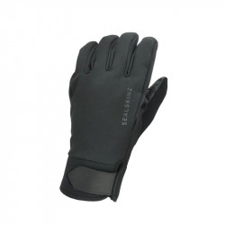Sealskinz Women Waterproof All Weather insulated Glove