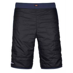 Ortovox Light Tec Shorts Piz Boe