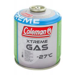 Coleman Xtreme C 300