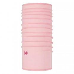 Buff Lightweight Merino Solide Light Pink