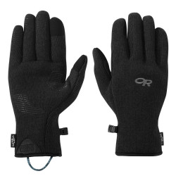 Outdoor Research Flurry Sensor Glove Women