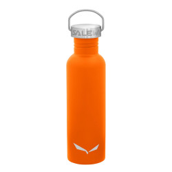 Salewa Aurino Bottle Double Lid