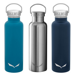 Salewa Valsura Insulated Bottle